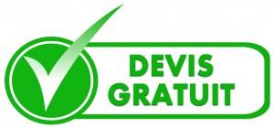 devis_0