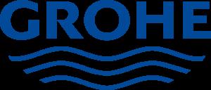 Grohe-logo