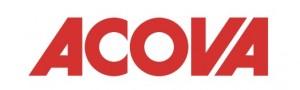 Logo-Acova-Radiateur-electrique
