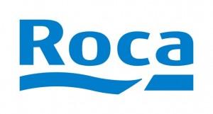 ROCA_La_Boutique