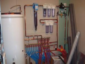 système-eau-chaude